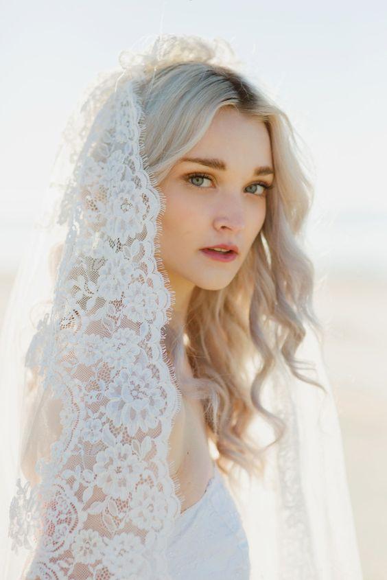 Листая страницы интернета: Красавицы