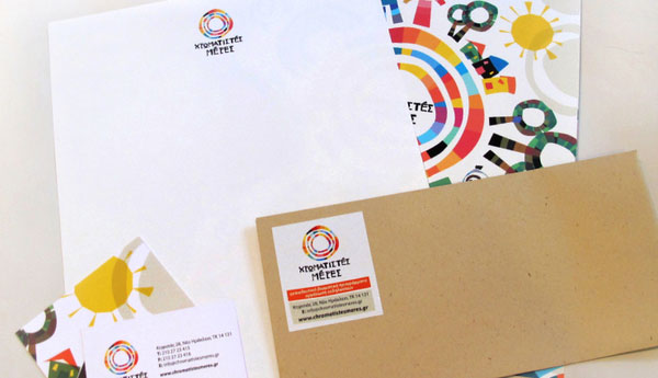 Chromatistes-Meres-Business-card-design
