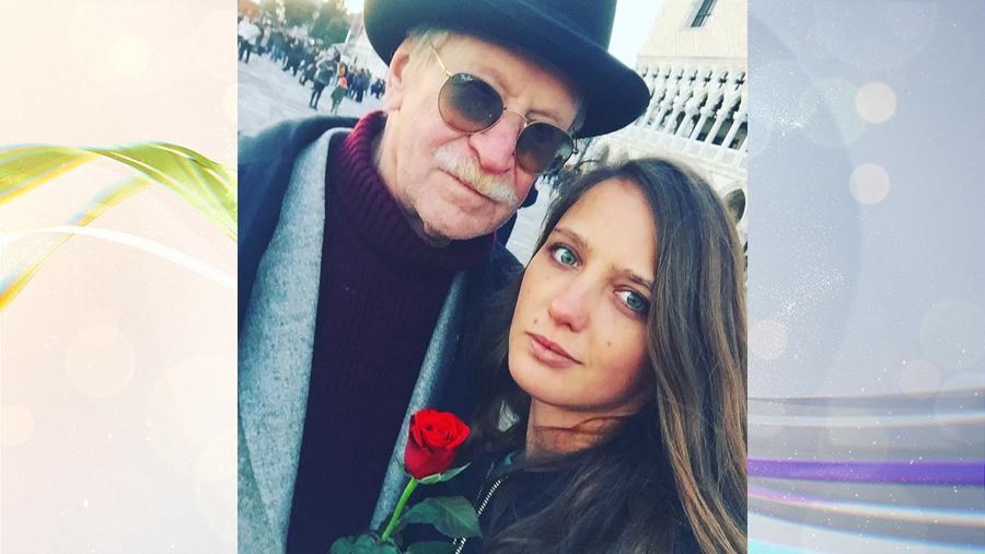 Иван Краско может стать бездомным, Яна Поплавская не успевает выйти замуж, Бейонсе дала имена близнецам, а принц Гарри скоро женится