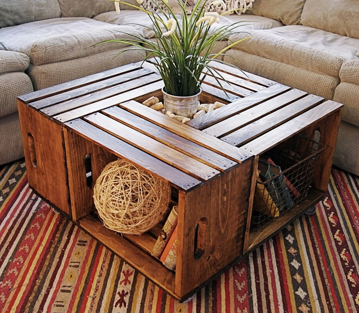 wine-crate-coffee-table (700x608, 403Kb)