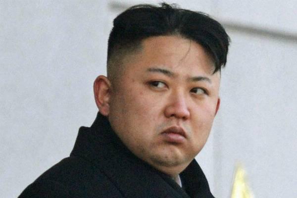 Южная Корея пыталась убить лидера КНДР