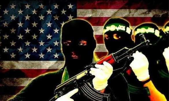 Сирия: две группировки боевиков «прозрели» иготовы кпереговорам