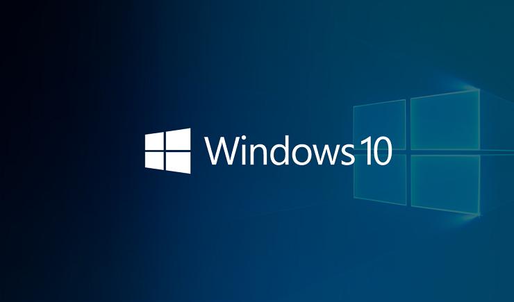 Как настроить автоматический вход в систему после перезагрузки для установки обновлений в Windows 10