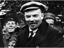 100 лет Октября: Какую правду о Ленине от нас скрывают