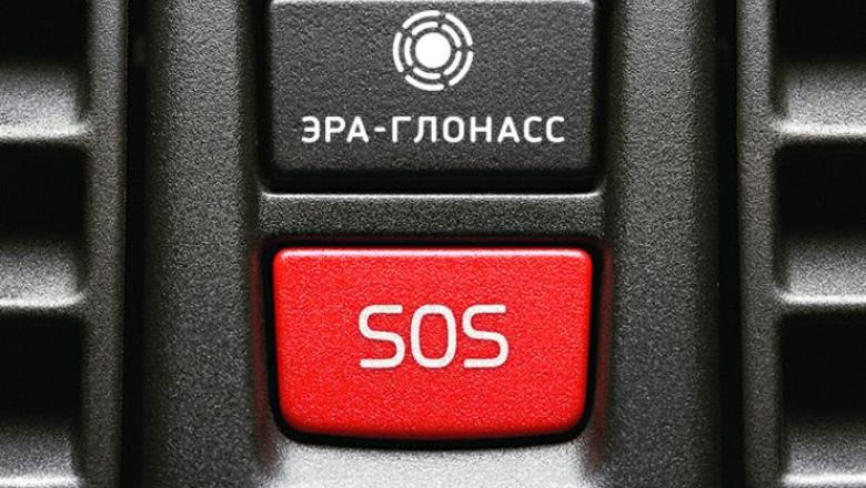 В России хотят ужесточить правила проведения техосмотра