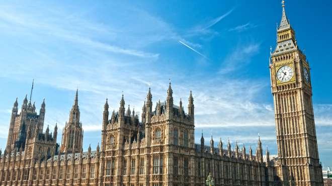 В Великобритании предложили вернуть смертную казнь для террористов