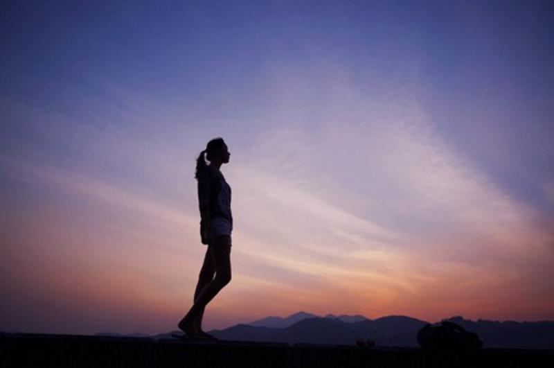 10 мелочей, о которых следует вспомнить, когда жизнь вас перестала волновать