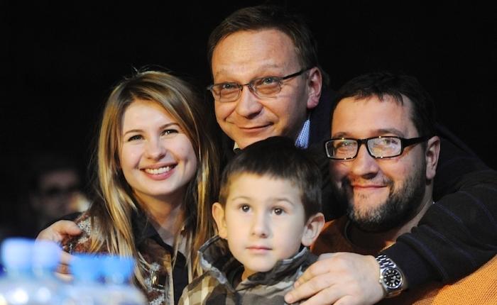 Вот что случилось с Анной Цукановой после окончания съемок в «Ералаше»