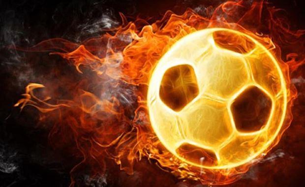 Россияне требуют разогнать сборную России по футболу