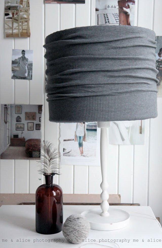 18 крутых идей для декорирования дома своими руками