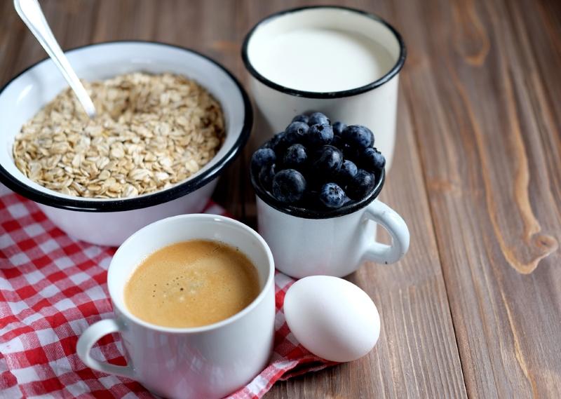 диета полезная для здоровья