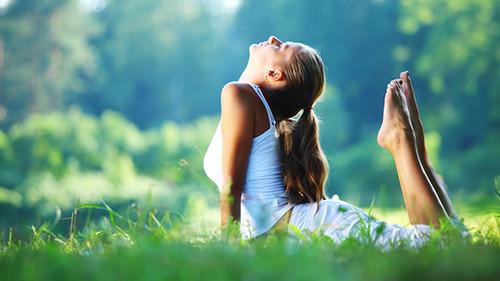 Как можно восстановить здоровье своего тела без медикаментов