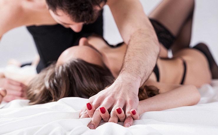 seks-zdorove-muzhchini