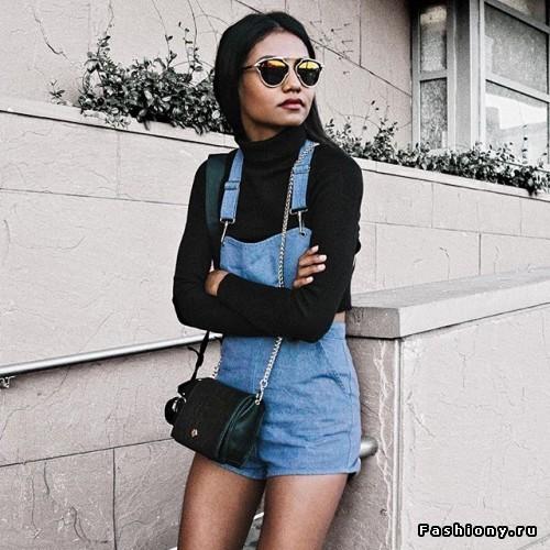Модная Одежда В Алматы Инстаграм
