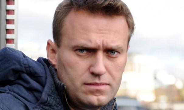 Навальный согласен с Познером: Когда я стану президентом, в России перестанут сажать за марихуану