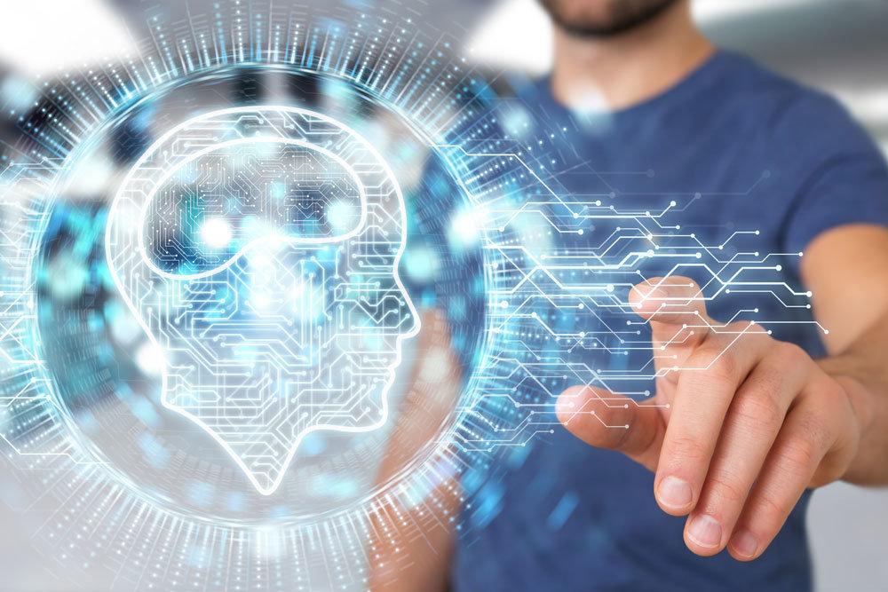 На Вятке за здоровьем жителей будет следить искусственный интеллект