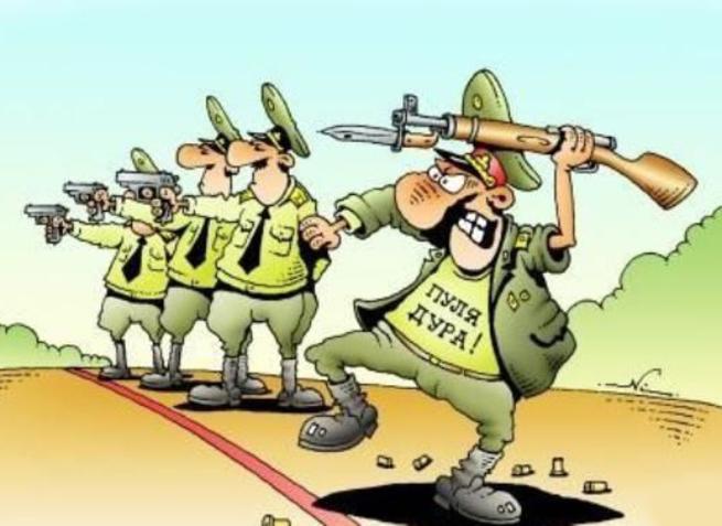 """""""Генералы тупы, повсюду кумовство и показуха"""". Израильский волонтер описал украинскую армию"""