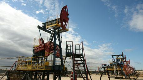 США поставили на колени свою энергетику, чтобы похоронить экономику РФ