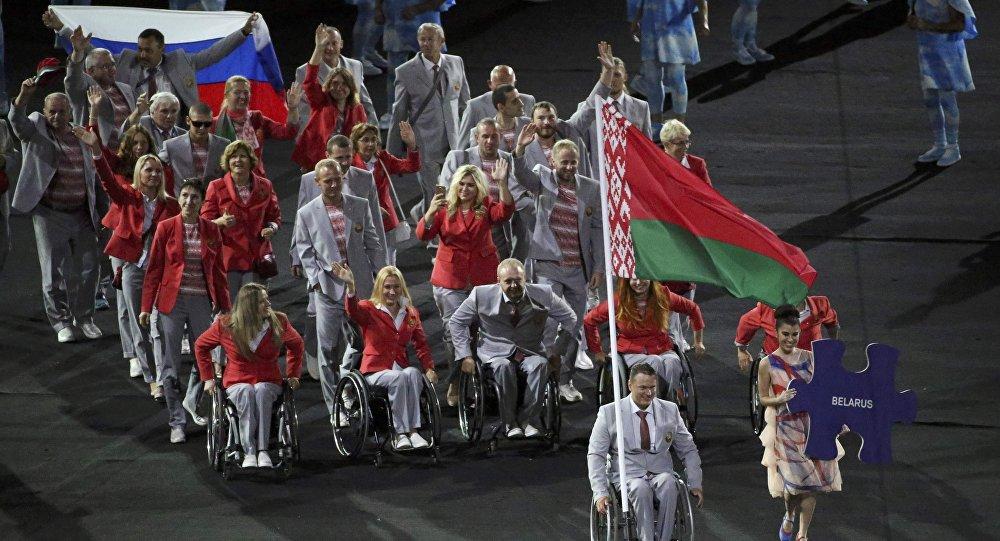 НЕ ПОСЛУШАЛИСЬ: белорусы про…