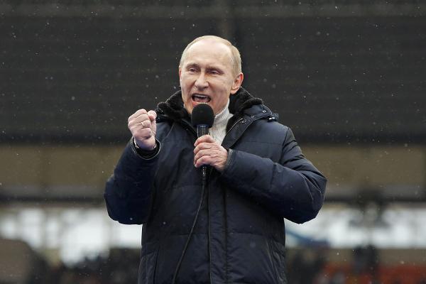 Как Путин отчитывал губернаторов и что с ними потом стало