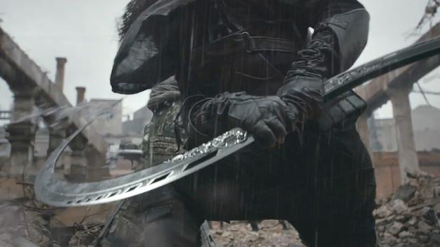 Опубликован первый полноценный трейлер отечественного блокбастера «Защитники» с русскими супергероями