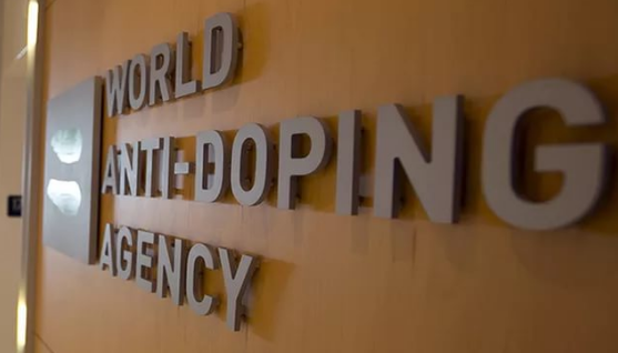 WADA требует признать выводы доклада Макларена для восстановления РУСАДА