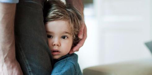 По-другому не понимает: Почему родители бьют детей