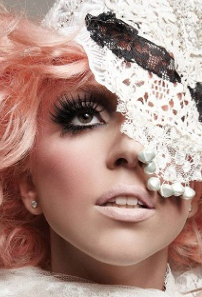 Затмить всех: 10 необычных аксессуаров для волос