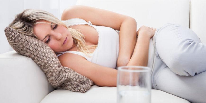 Как избавиться от хронического воспаления кишечника