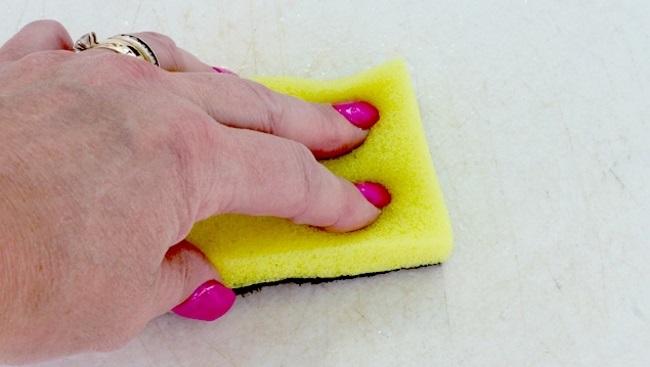11 подсказок для быстрой уборки: советы, которые подойдут каждой хозяйке