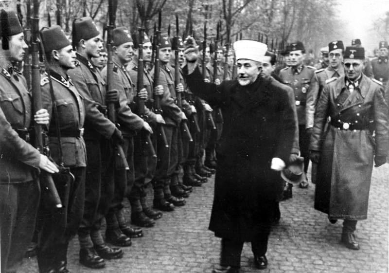 Вынужденная целесообразность: почему депортировали крымских татар
