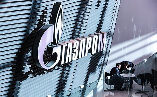 Насалик: Украина может накопить 17 млрд кубов газа без «Газпрома»