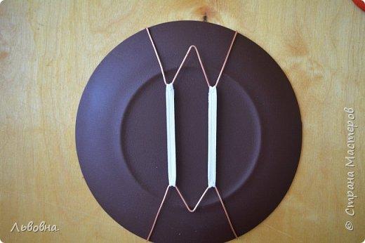 Крепление для декоративных тарелок на стену купить