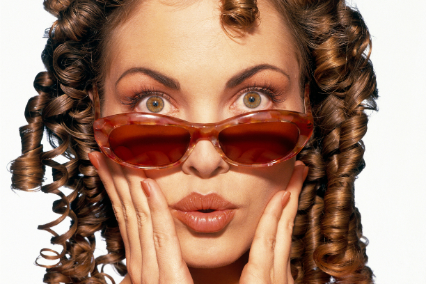 Необычные факты о косметике: вы не поверите!