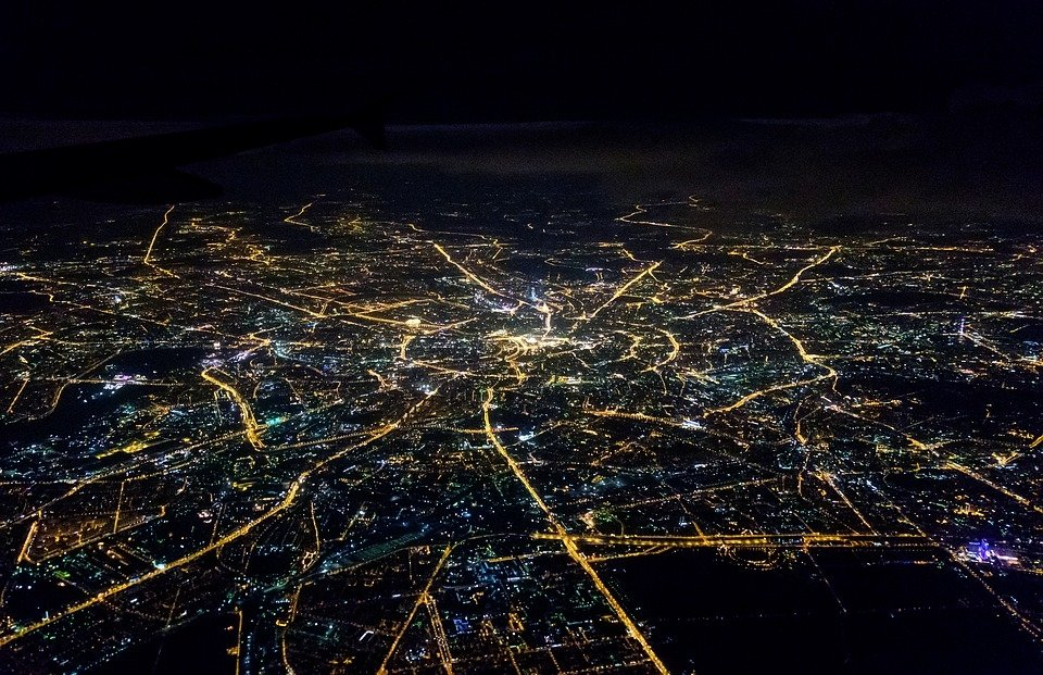 В Москве объявлен план «Пере…