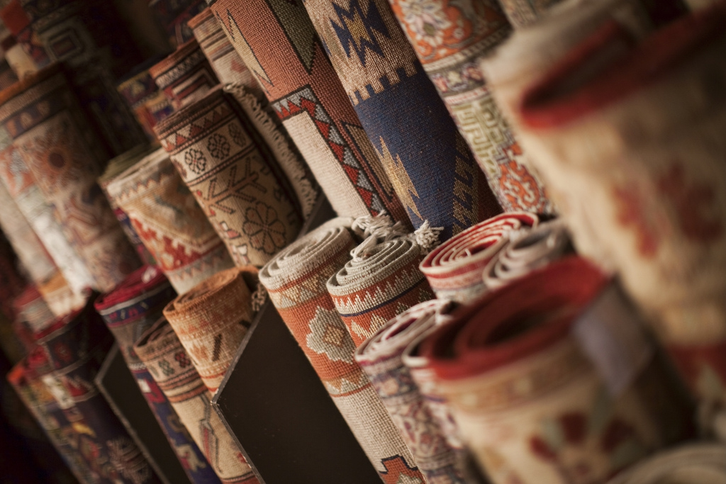 Картинки по запросу турция ковры