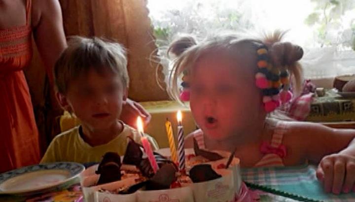Оскара не вернут: власти Норвегии лишили российскую чету родного сына