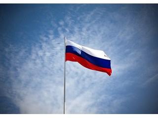 Русским нельзя бросать своих