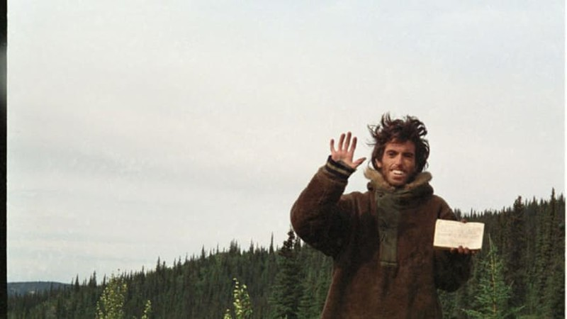 an analysis and comparison of the characters of chris mccandless and tim obrien in into the wild and 1-(function($) { 1 +(function($, zxcvbn) { 2: 2: 3: var lang = getlang() 3: var lang = getlang() 4: 4 @@ -32,6 +32,8 @@ @@ -32,6 +32,8 @@ 32} else if (/\s/test(password)) } else if (/\s/test(password).