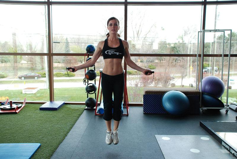 Основные вещи, который вы должны знать о мнимой сложности фитнеса
