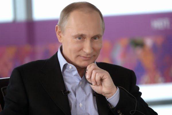 Швец: Свидомые настолько возненавидели Порошенко, что внезапно полюбили Путина