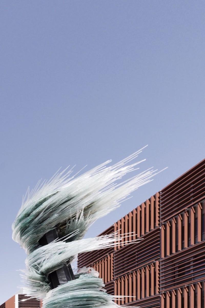 """Нико С., категория """"Фотожурналистика"""" искусство, конкурс, победители конкурса, творчество, фото, фотограф, фотография, фотоработы"""