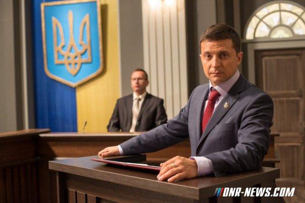 Зеленский заявил, что освобо…