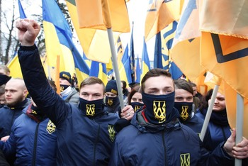 Басурин рассказал о желании украинских радикалов устроить геноцид населения Донбасса