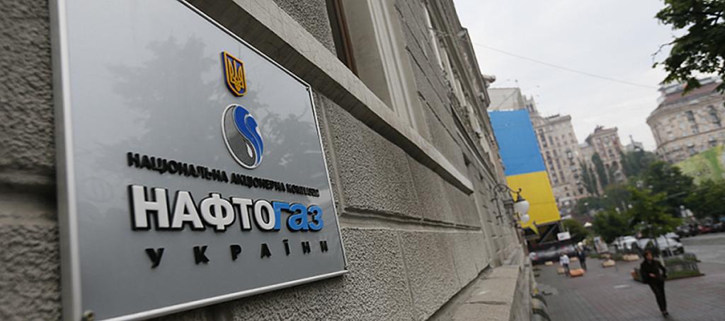 Украина лишается экономического суверенитета и транзитной ренты. Денис Гаевский