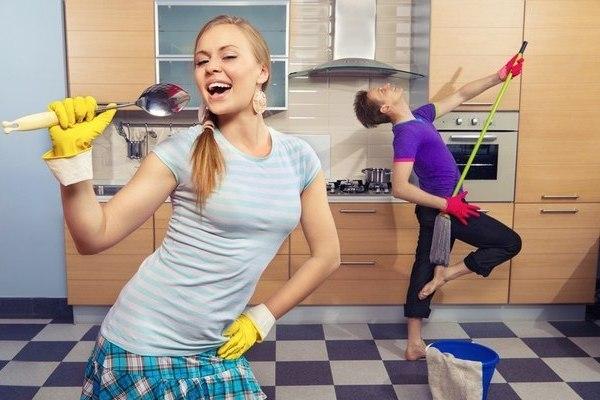 105 способов использования привычных вещей