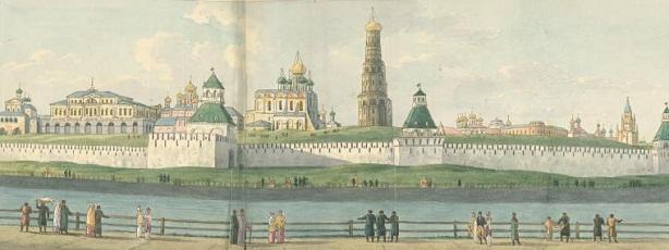 Русские крылатые фразы: тайный смысл. Очень любопытно
