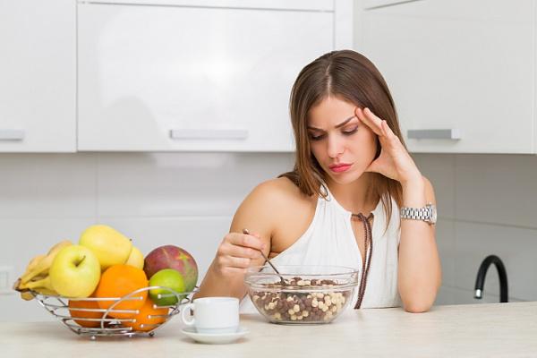 5 плохих привычек, которые на самом деле полезны для здоровья
