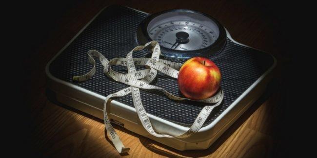 Ученые поняли, как создать таблетку от ожирения