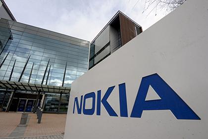 Nokia подтвердила возвращение на рынок смартфонов